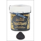 Directions: Hair Colour - Ebony 88ml