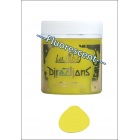 Directions: Hair Colour - Fluorescent 88ml