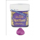 Directions: Hair Colour - Lavender 88ml