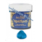 Directions: Hair Colour - Lagoon Blue 88ml