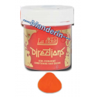 Directions: Hair Colour - Mandarin 88ml