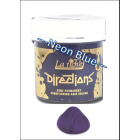 Directions: Hair Colour - Neon Blue 88ml