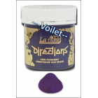 Directions: Hair Colour - Violet 88ml
