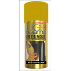 High Beams: Intense Hair Color Spray - Gold Blonde 2.7oz