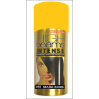 High Beams: Intense Hair Color Spray - Natural Blonde 2.7oz