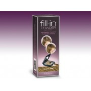 Irene Gari Fill in Powder - Light Brown 0.24oz