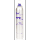 Jhirmack Distinctions Silver Plus Invisible Dry Shampoo 4.3oz
