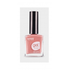 KISS: KSNY Nail Polish - Sweet Angel (KNP005)