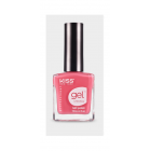 KISS: KSNY Nail Polish - Pretty Woman (KNP007)