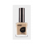 KISS: KSNY Nail Polish - Call Me Nude (KNP009)