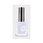KISS: KSNY Nail Polish - Romantic Dream (KNP021)