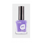 KISS: KSNY Nail Polish - Touch of Lilac (KNP022)