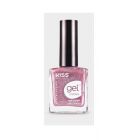 KISS: KSNY Nail Polish - Pink Diamond (KNP028)