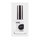 KISS: KSNY Nail Polish - French White (KNP032)