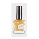 KISS: KSNY Nail Polish - Masterpiece (KNP034)