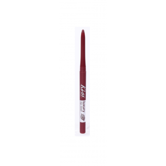 KISS: RK Luxury Lip Liner - Mixed Berries