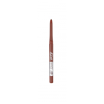 KISS: RK Luxury Lip Liner - Spiced