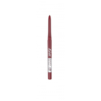 KISS: RK Luxury Lip Liner - Rose Petal