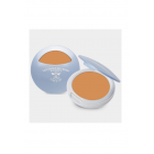 KISS: RK Blemish Powder - Toffee
