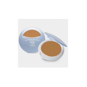 KISS: RK Blemish Powder - Golden Brown