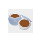KISS: RK Blemish Powder - Chocolate