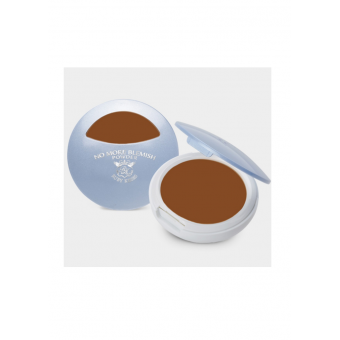 KISS: RK Blemish Powder - Chestnut