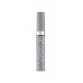 KISS: Matte Lip Lacquer - Insecure (RML02)