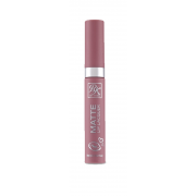 KISS: Matte Lip Lacquer - Mirage (RML11)