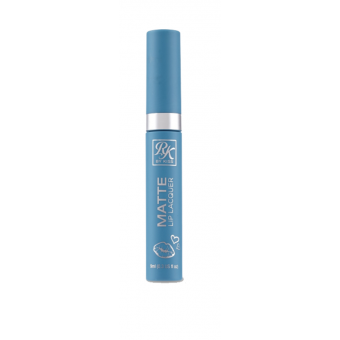 KISS: Matte Lip Lacquer - Pool Party (RML13)