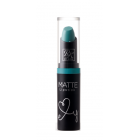 KISS: Matte Lipstick Turquoise Aesthetic (RMLS22A)