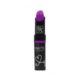 KISS: Matte Lipstick Sweet Thrill (RMLS35)