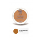 KISS: RK Mineral Powder - Honey Brown