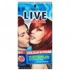 Live Colour XXL: Colour Intense - Real Red 35