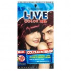 Live Colour XXL: Colour Intense - Cyber Purple 46