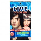 Live Colour XXL: Colour Intense - Deep Black 99