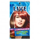 Live Colour XXL: Luminance - Infra Red (L42)