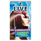 Live Colour XXL: Luminance - Ultra Violet (L76)