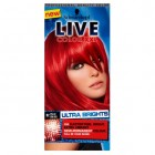 Live Color XXL: Ultra Brights Pillar Box Red 92