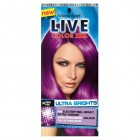 Live Color XXL: Ultra Brights Purple Pink 94