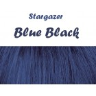 Stargazer: Semi Perm Hair Dye - Blue Black