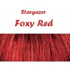 Stargazer: Semi Perm Hair Dye - Foxy Red