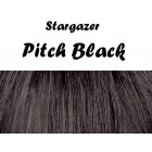 Stargazer: Semi Perm Hair Dye - Pitch Black