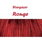 Stargazer: Semi PErm Hair Dye - Rouge
