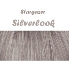 Stargazer: Semi Perm Hair Dye - Silverlook