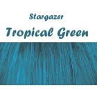 Stargazer: Semi Perm Hair Dye - Tropical Green
