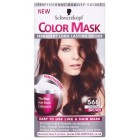 Schwarzkopf  Colour Mask Colour - Chestnut 568