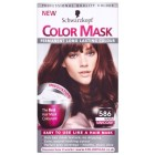 Schwarzkopf Colour Mask Colour - Warm Mahogany 586