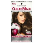 Schwarzkopf Colour Mask Colour - Light Brown 600