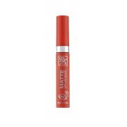 KISS: Matte Lip Lacquer - Crush (RML06)