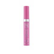 KISS: Matte Lip Lacquer - Think Pink (RML08)